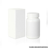 farmácia de produtos naturais para emagrecer Tanque Grande