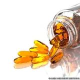 farmácia para manipulação de vitamina
