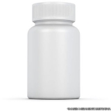 farmácias de manipulação morosil Jardim Leblon