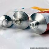 farmácias de produtos naturais hemorroida Ipiranga