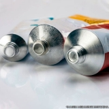 farmácias de produtos naturais hemorroida Paes de barros