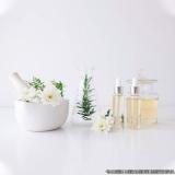 farmácias que fazem cosmético natural flores Lavras