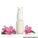 farmácias que fazem produto cosmético natural Jardim Zaira