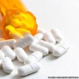 farmácias que fazem remédio manipulado para acne Parque Mandaqui