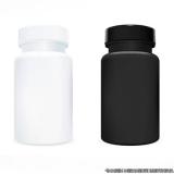 farmácias que fazem remédio manipulado para menopausa Vila Any