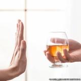 farmácias que fazem remédio manipulado para parar de beber Baquirivu