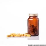 onde encontro remédio manipulado para parar de beber Vila Augusta