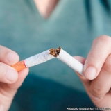 onde encontro remédio manipulado para parar de fumar Engenheiro Goulart