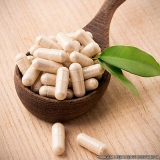 onde faz remédio natural para pressão alta Jardim Oliveira,