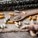 onde faz remédio natural para sinusite Consolação
