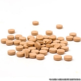 procuro por remédio natural para emagrecer em capsulas Tapera Grande