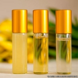 produto cosmético natural farmácias Lavras