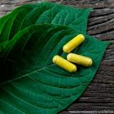 produtos naturais para diabetes