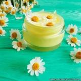 produtos cosméticos veganos onde encontro Jardim Fortaleza