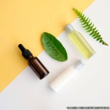 produtos naturais de beleza farmácia Belém