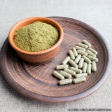 produtos naturais para diabetes Jardim Santa Mena