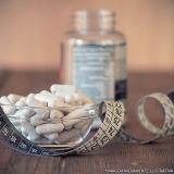 remédio manipulado para emagrecer natural Mandaqui