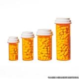 remédio manipulado para parar de beber ABC
