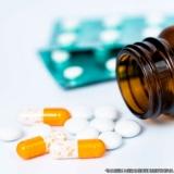 remédio manipulado para parar de fumar farmácias Água Rasa