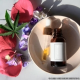 remédio natural para ansiedade onde encontrar Condomínio Veigas