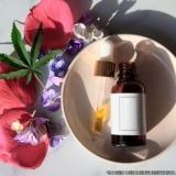 remédio natural para ansiedade onde encontrar Jardim Santa Francisca