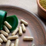 remédio natural para dor de cabeça onde encontrar Santa Cruz