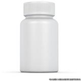 remédio manipulado para emagrecer