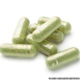 remédio natural para pressão alta